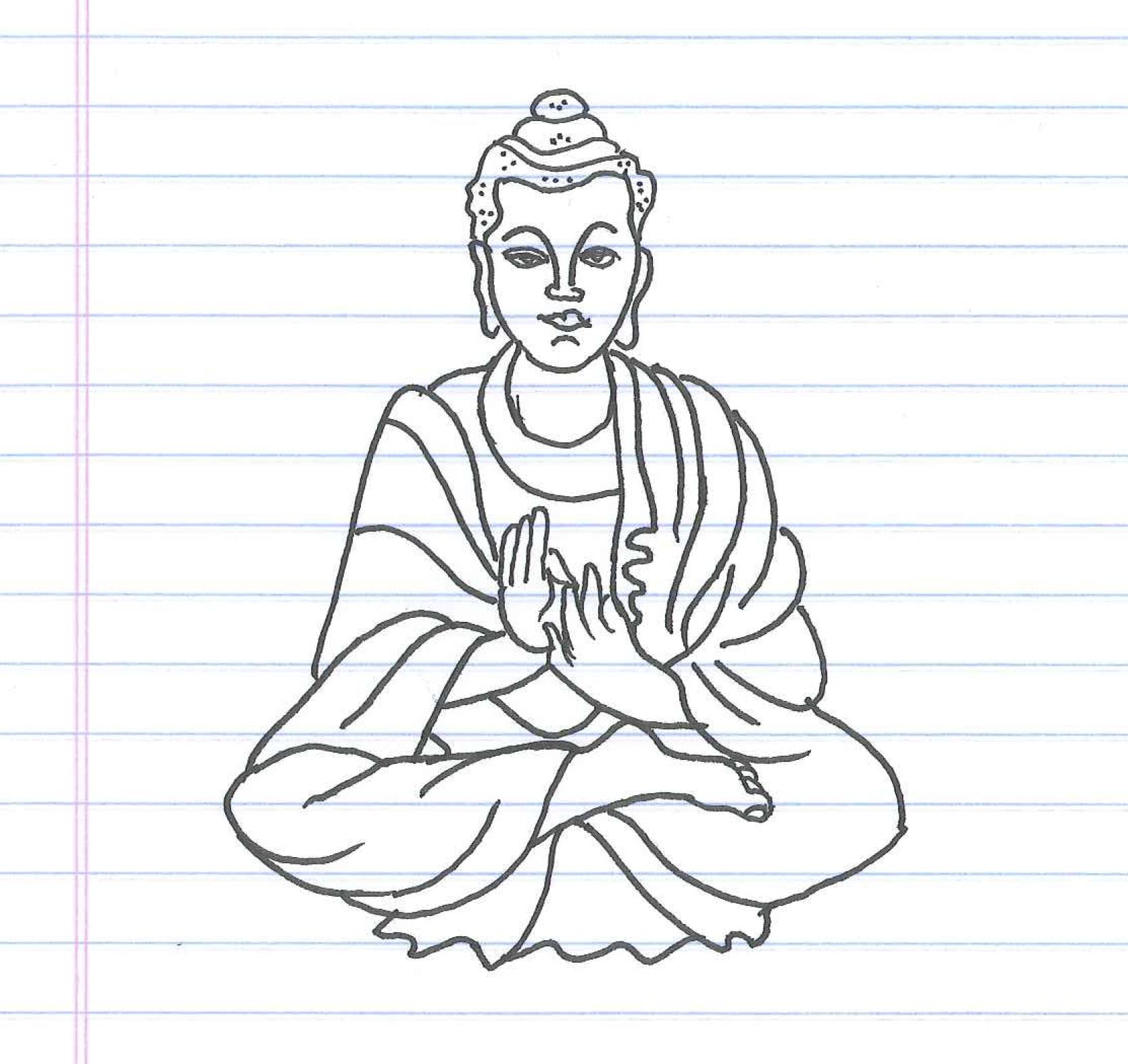 1669x1574 Buddha, Ebay, Amp Ombudsmen Mashed Radish