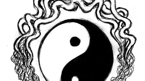 570x320 Simple Drawing Of Buddha How To Draw Buddha Easy Step 7 Art