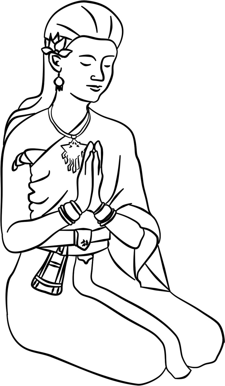 736x1261 54 Best Buddha Images On Buddha, For The Home