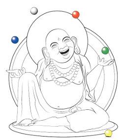 250x283 Buddhism Meet Me Where I Am