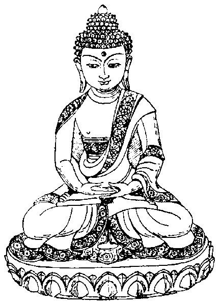 434x600 The Zen Den Spa Secrets To Buddha Bliss