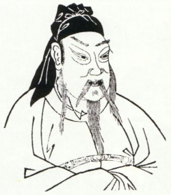 250x285 The Influence Of Confucianism And Buddhism On Chinese Business