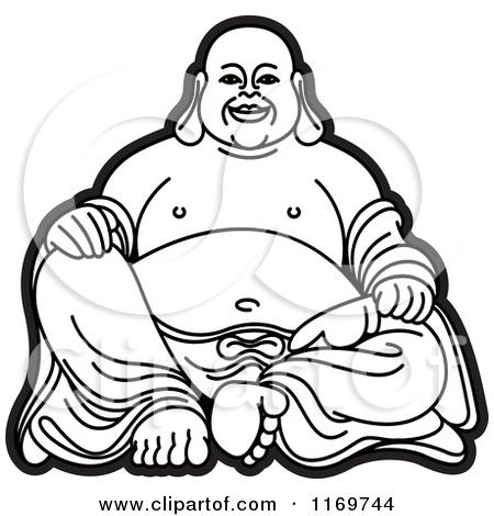 450x470 Buddha Clipart Lord Buddha