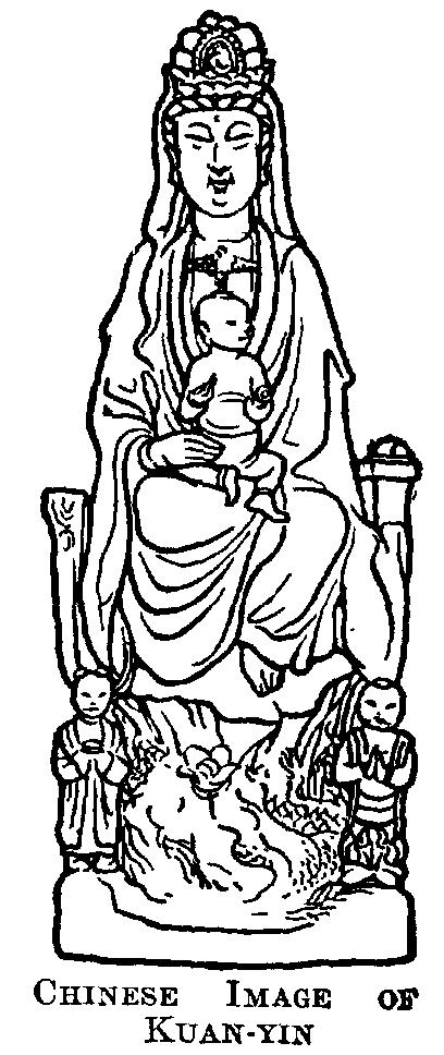 Buddha Outline Drawing