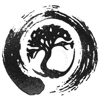 Buddha Tattoo Drawing