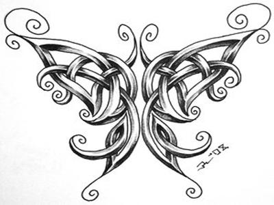 400x300 Buddha Tattoo Designs For Women Awesometattoos Women Dragon