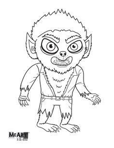 236x305 Buddy The Elf Coloring Pages Coloring Page For Kids