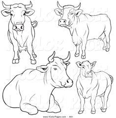 236x240 How To Draw Water Buffalo Easy Desenhar Eyes Water