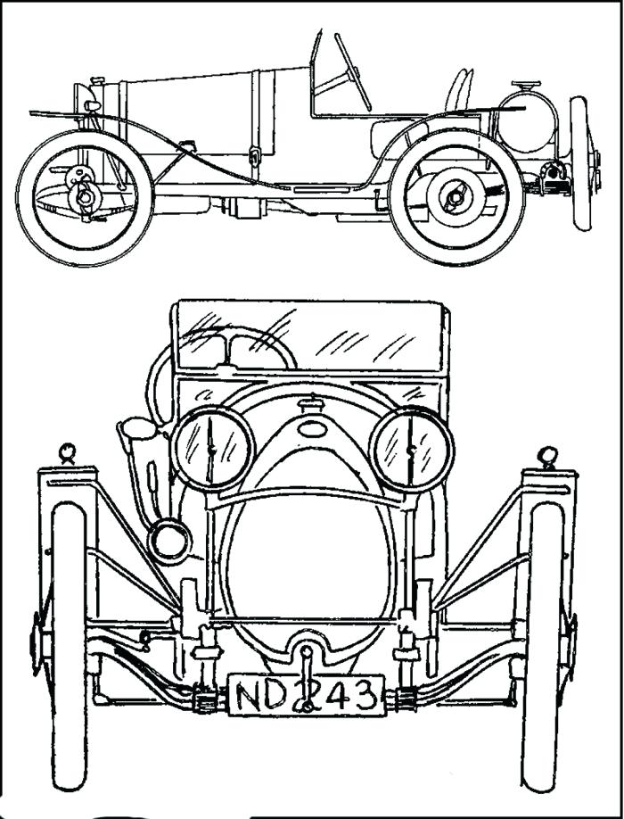 700x918 Top Rated Bugatti Coloring Pages Images Coloring Pages Pages