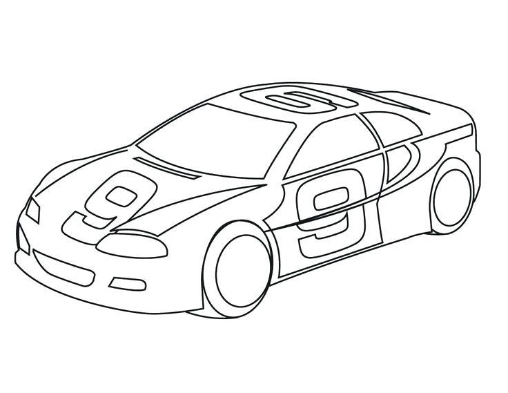 736x569 Bugatti Para Colorear Dibujos De Coches Deportivos Para Colorear