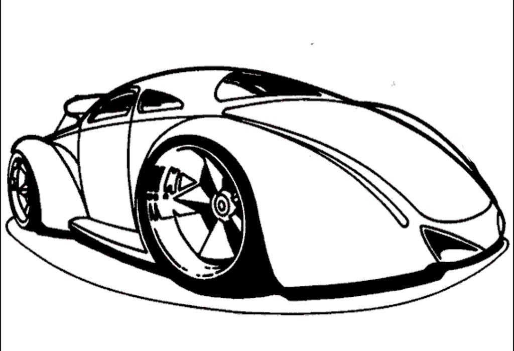 1024x699 Hot Wheels