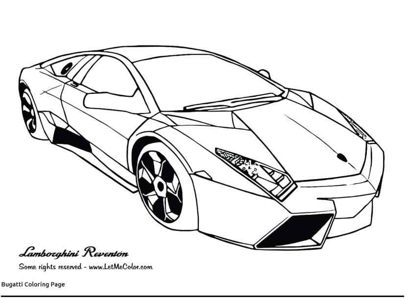827x609 This Is Bugatti Coloring Page Images Coloring Pages Pages Bugatti