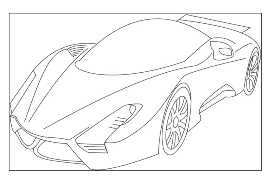 1024x699 Bugatti Da Colorare