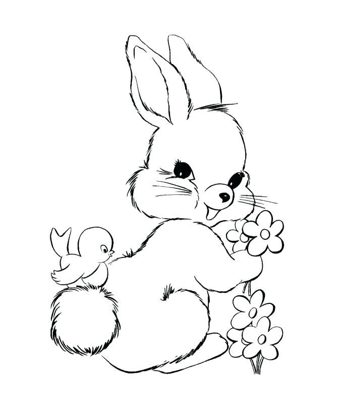 670x820 Halloween Coloring Sheets Printable Bugs Bunny Bugs Bunny Coloring
