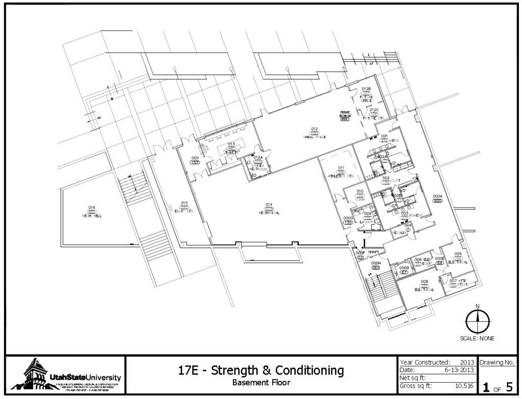 1024x784 Image Result For Landscape Plan Title Block Plan Graphics