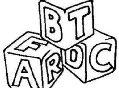 385x285 Building Blocks Clip Art
