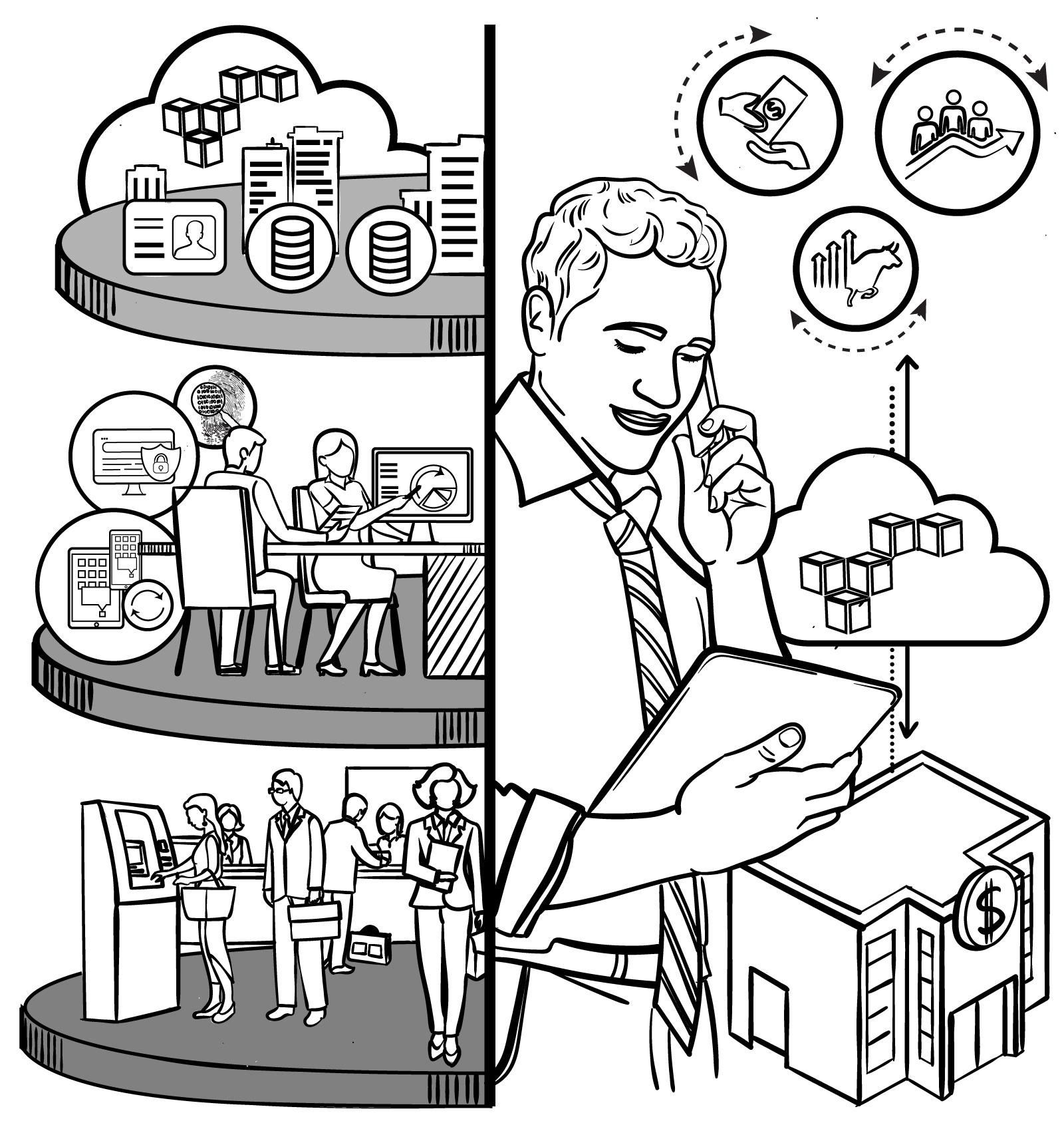 1600x1700 Case Study Building A Pci Dss Compliant Rewards Management