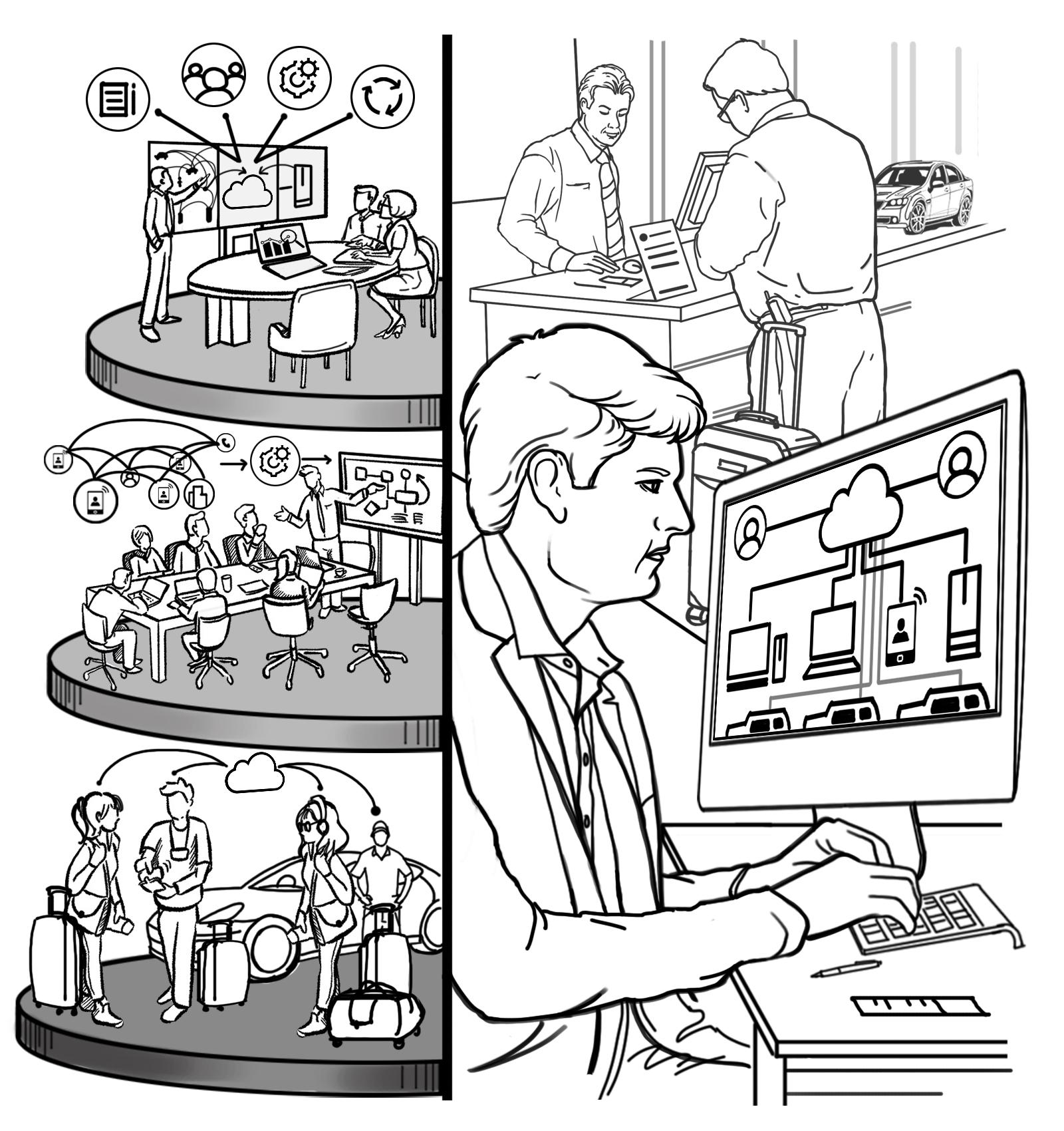 1600x1700 Case Study Ibm Bigfix Endpoint Management