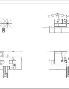 236x301 Arquitectura