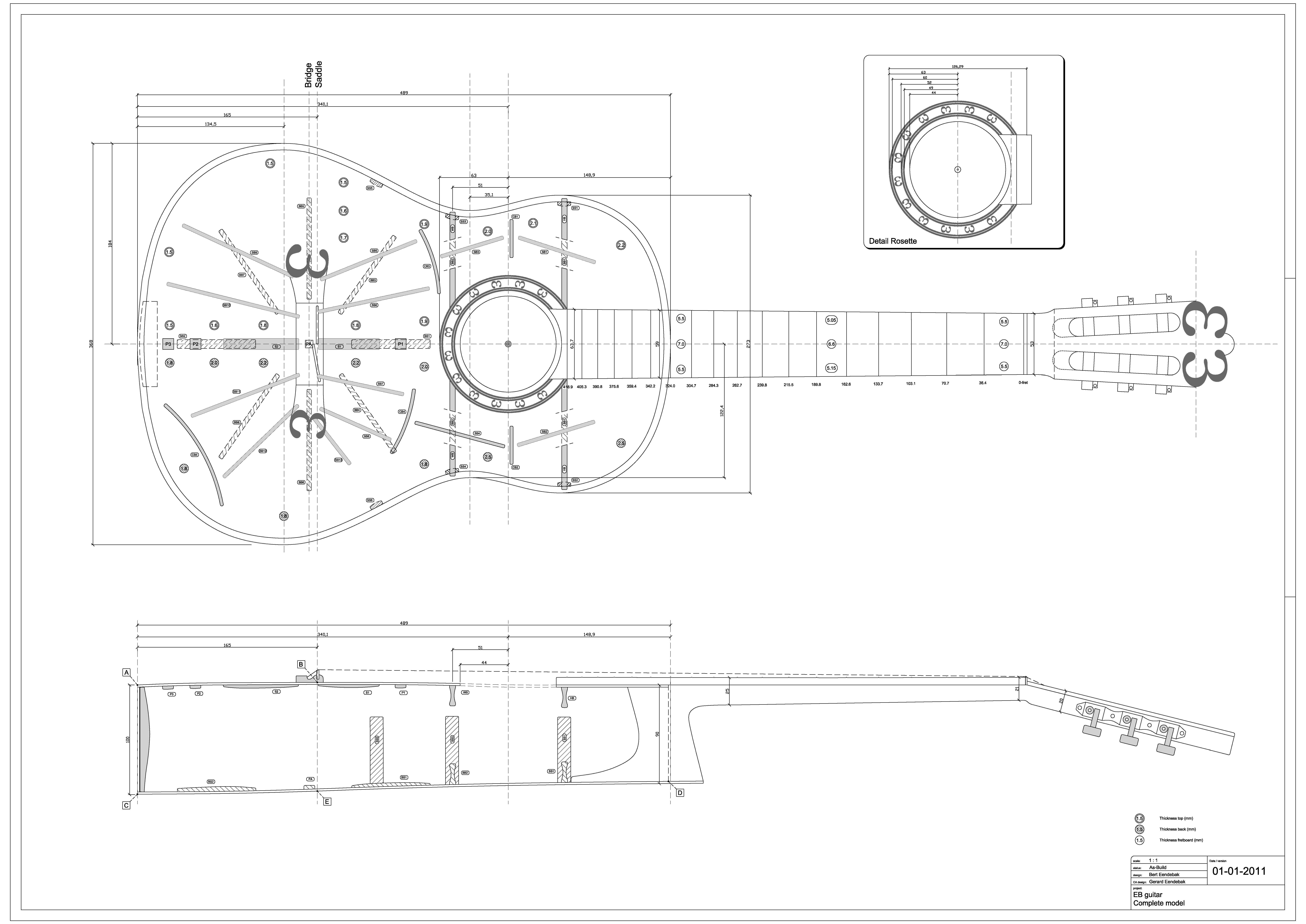 9362x6623 Design Of A Classical Guitar