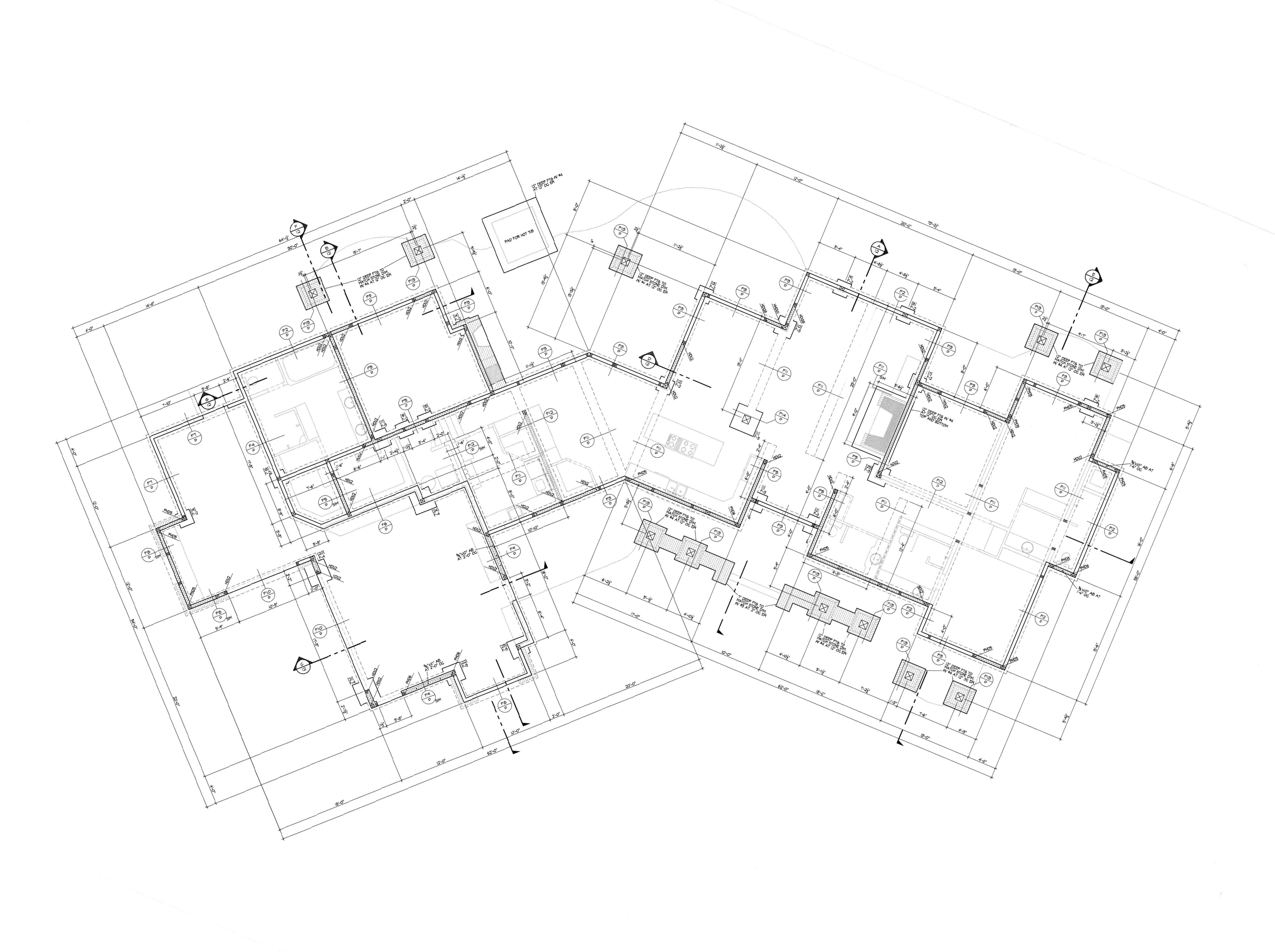 5785x4320 Neptune Design Studios Architectural Cad Services This Site Is
