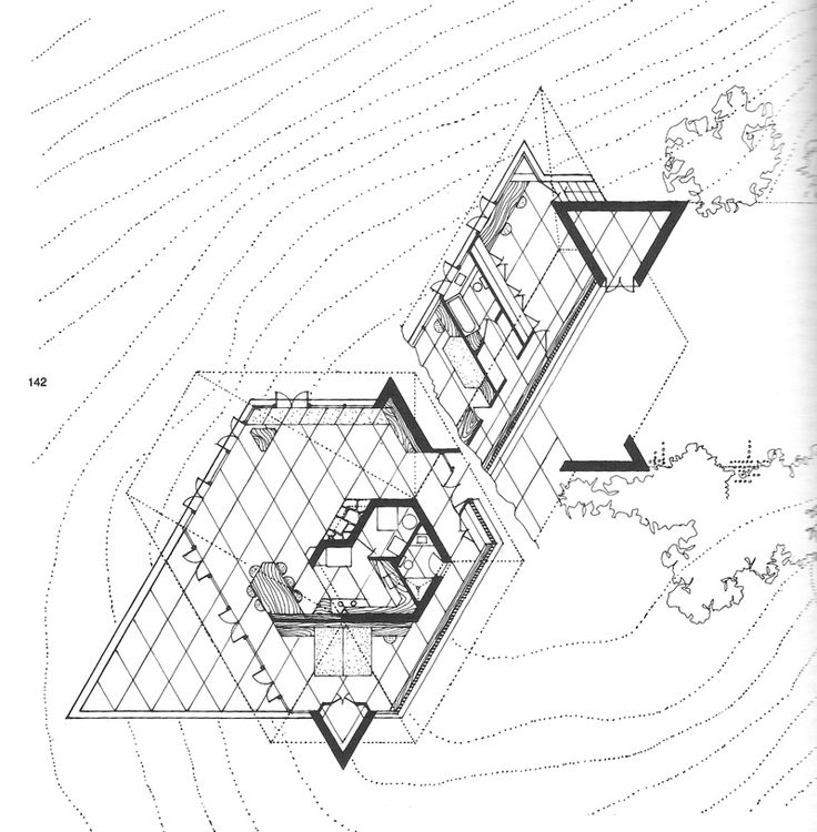 736x750 38 Best Grid Architecture Images On Grid Architecture