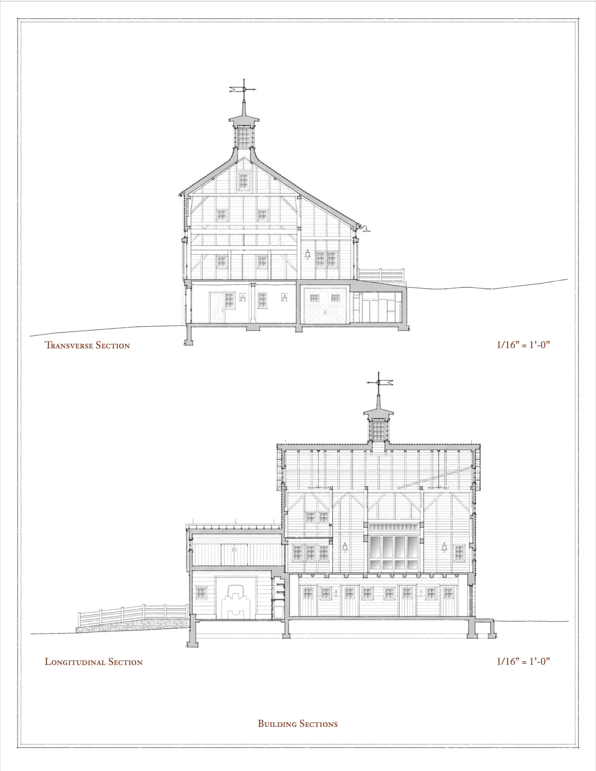 1200x1553 John B. Murray Architect