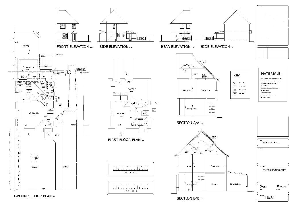 Building Elevations Drawing At Getdrawings Free For Personal