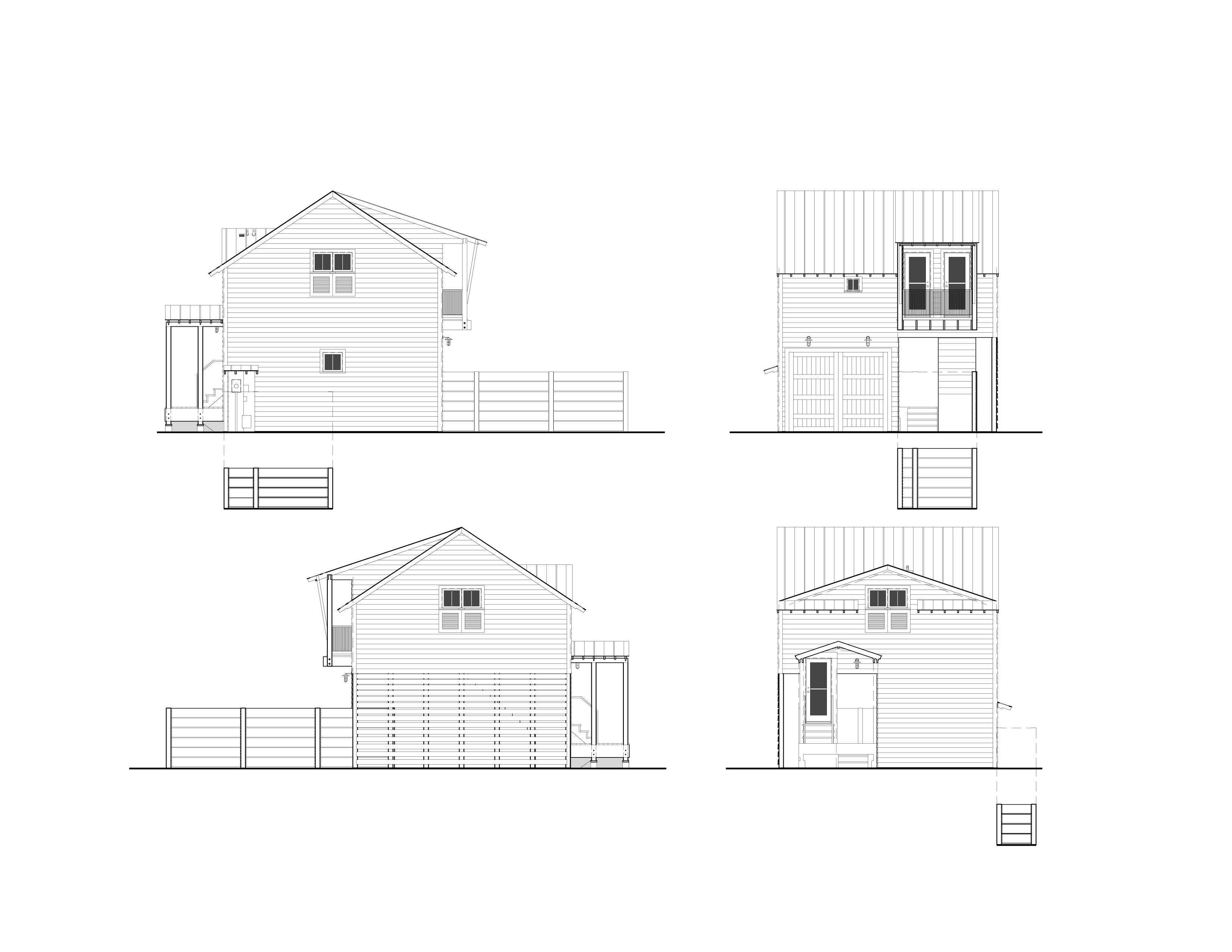 3300x2550 Houseoffourlights