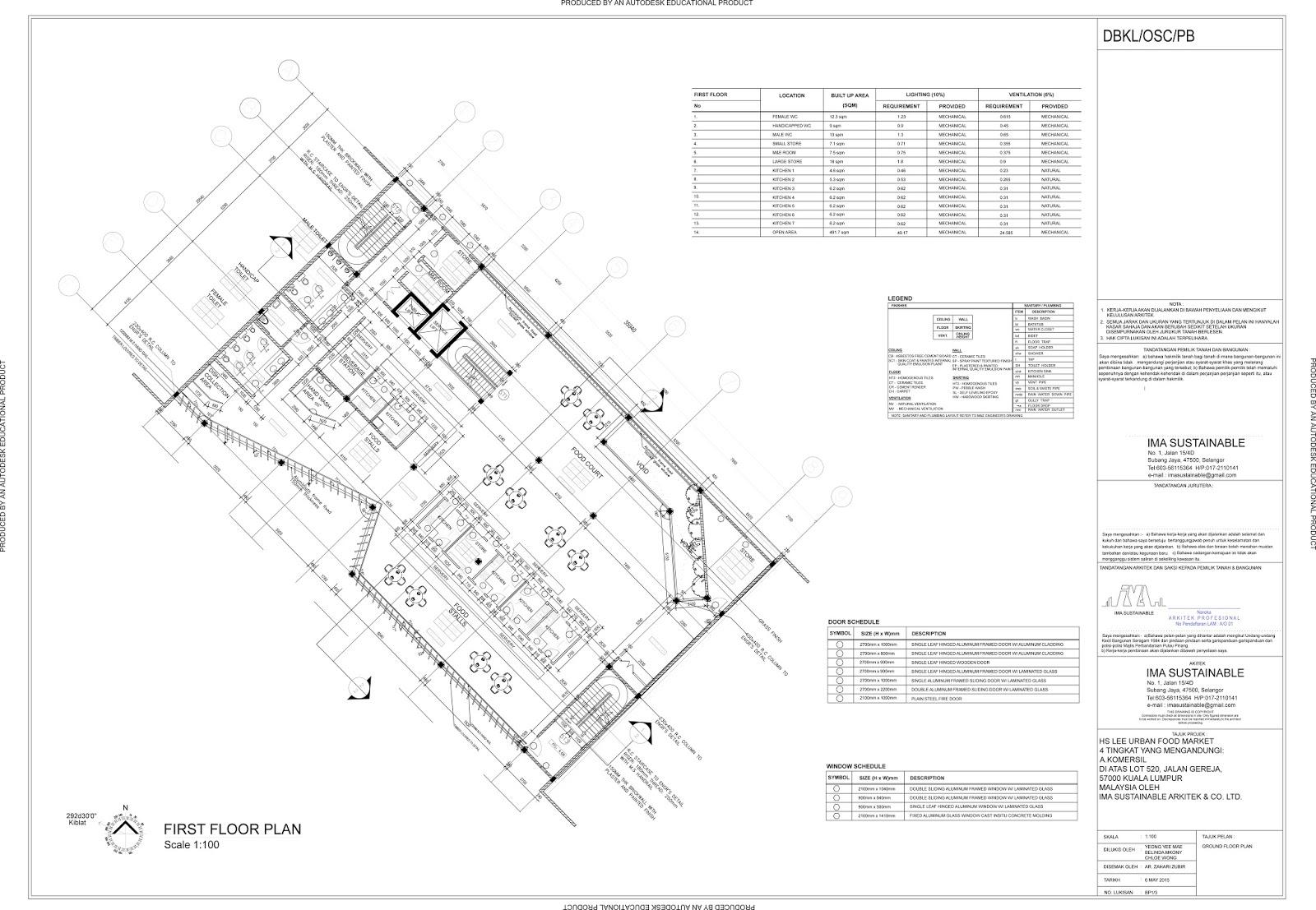 1600x1107 Chloe's Architecture Degree Portfolio Building Technology 2 [Arc