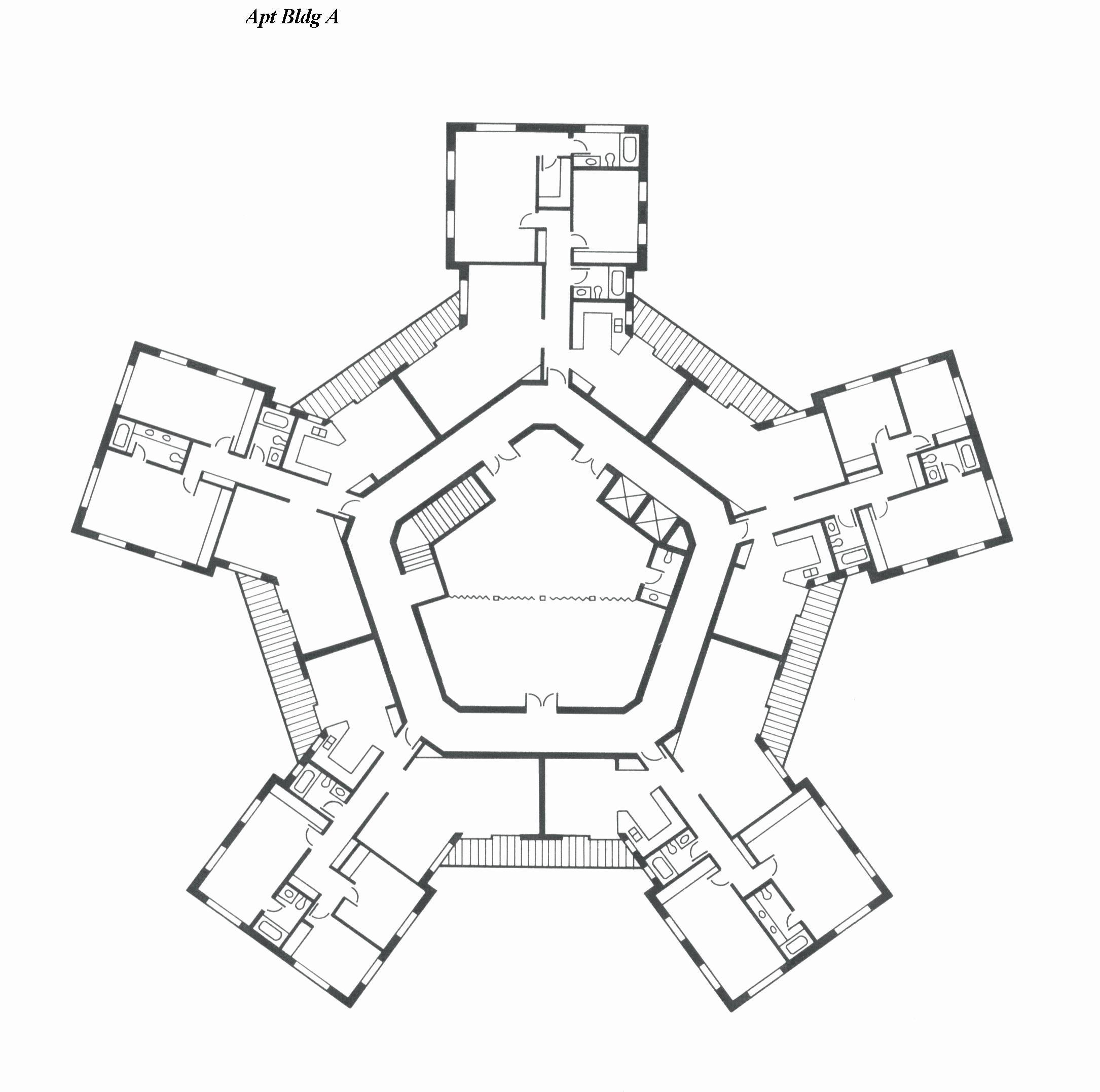 2170x2155 Office Building Floor Plans Luxury Small Fice Building Plans Pdf