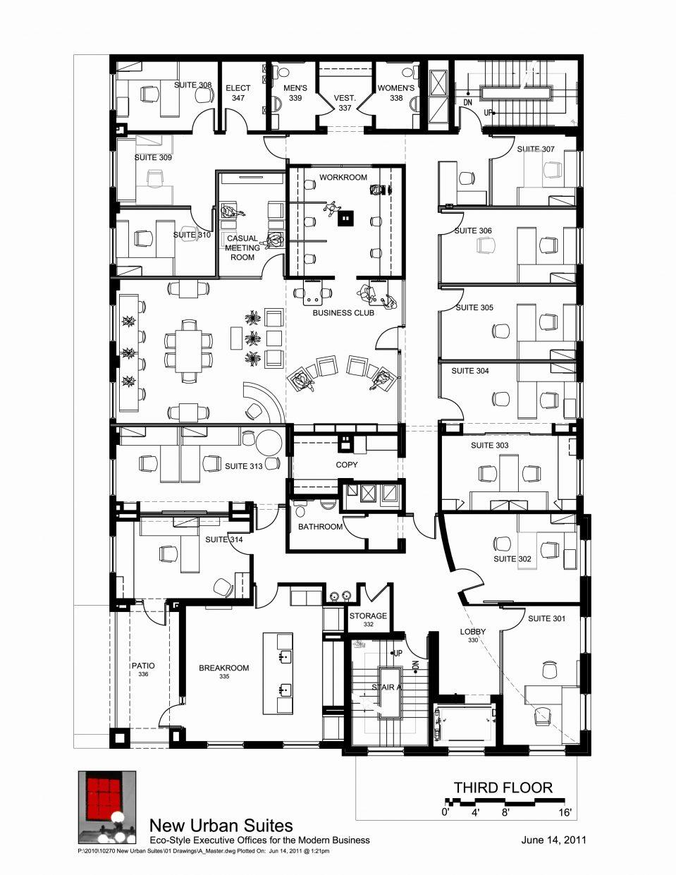 959x1241 Uncategorized Office Floor Plans With Exquisite Office Building