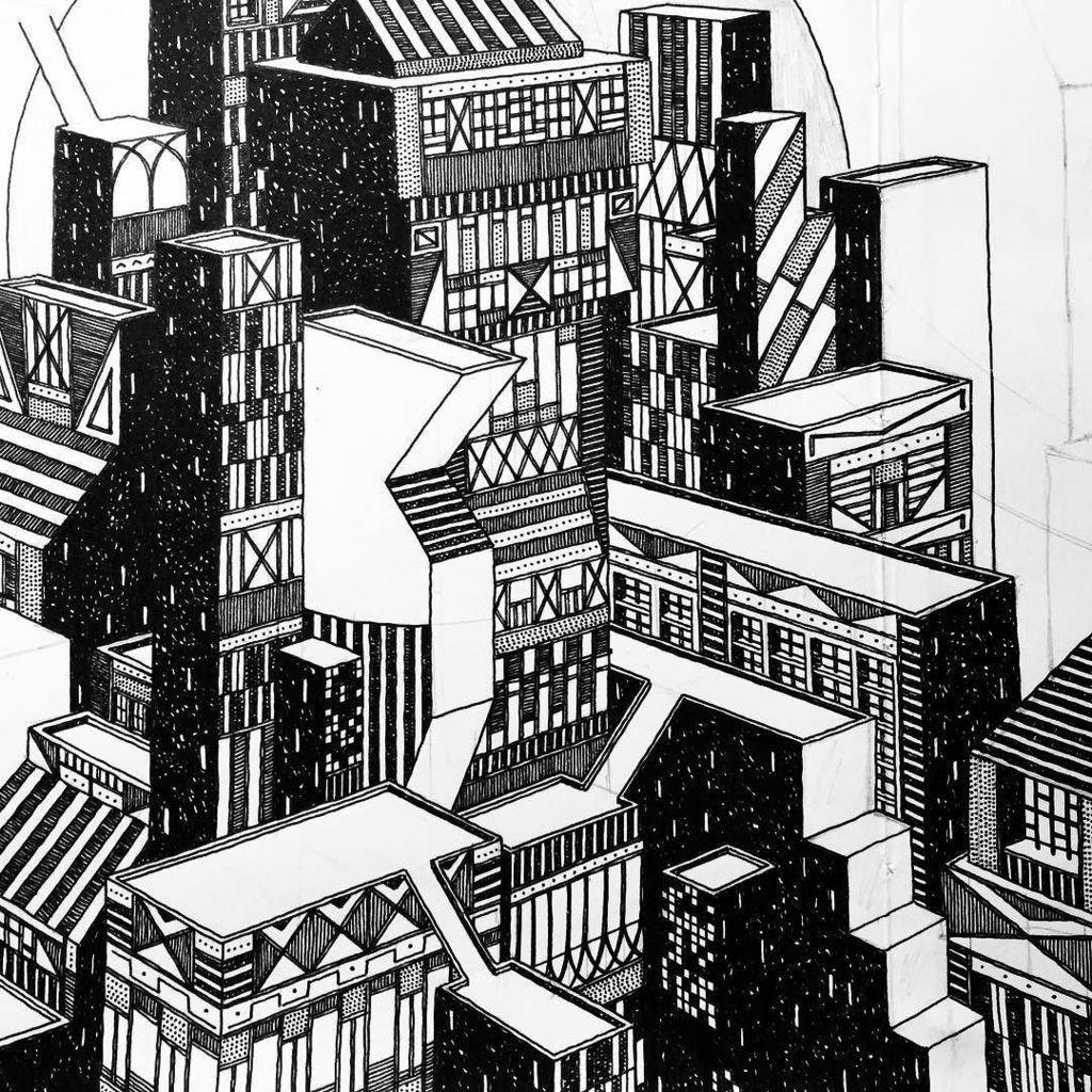 1024x1024 Thomas Radclyffe On Twitter Progress