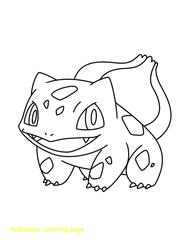 736x950 bulbasaur coloring pages x x x wallpaper coloring pages coloring