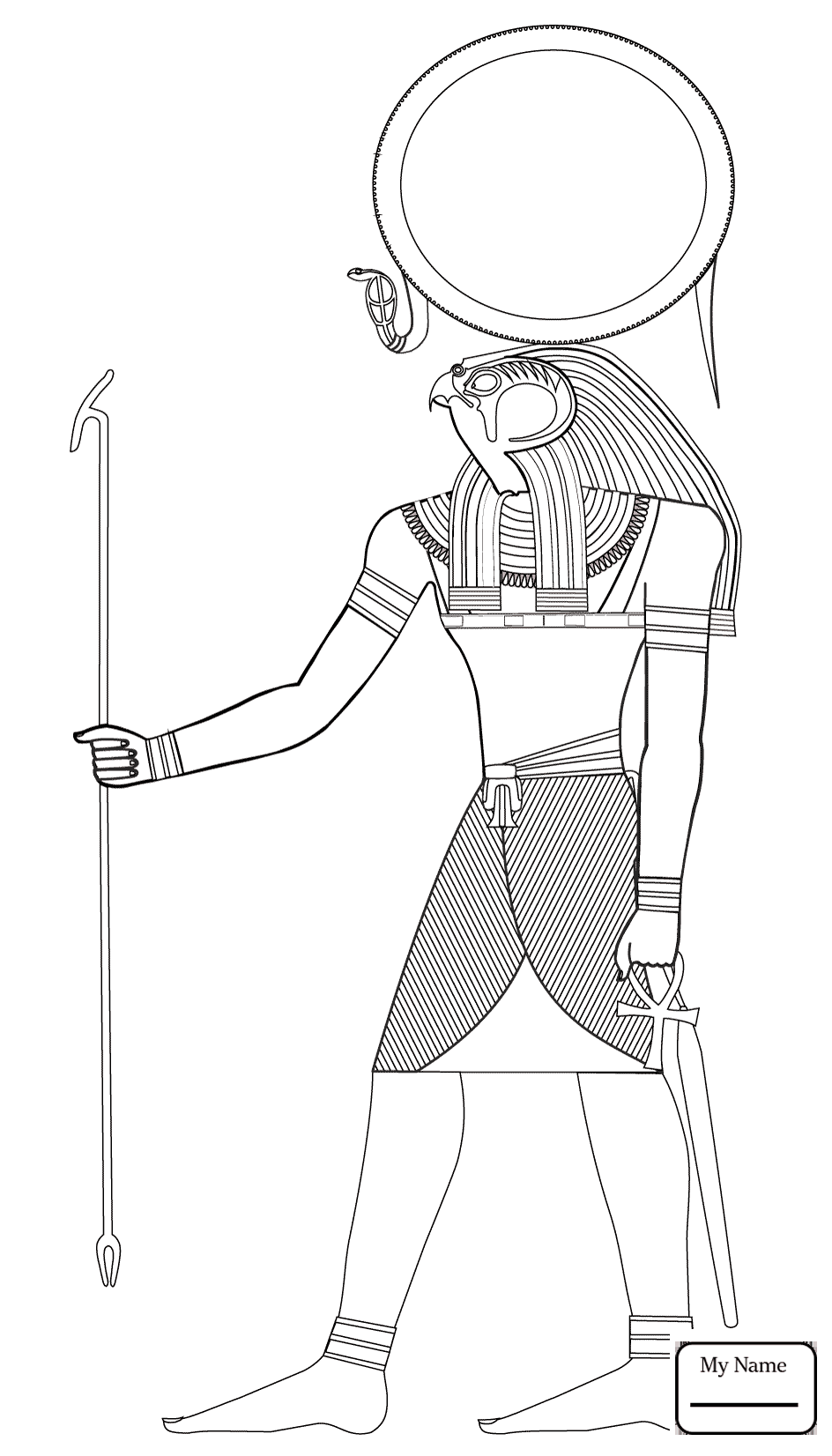 944x1652 Coloring Pages Ancient Egypt Bull Countries Cultures