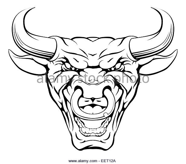 615x540 Bull Cow Head Nose Ring Stock Photos Amp Bull Cow Head Nose Ring