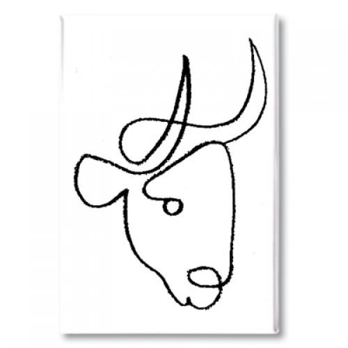 500x500 Picasso