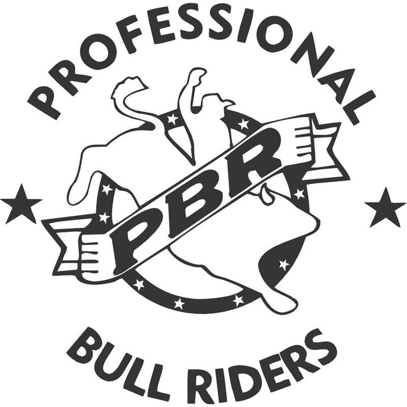 800x800 Buy Pbr Sticker And Get Free Shipping
