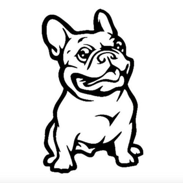 600x600 French Bulldog Bracelet The Top Dog Deals