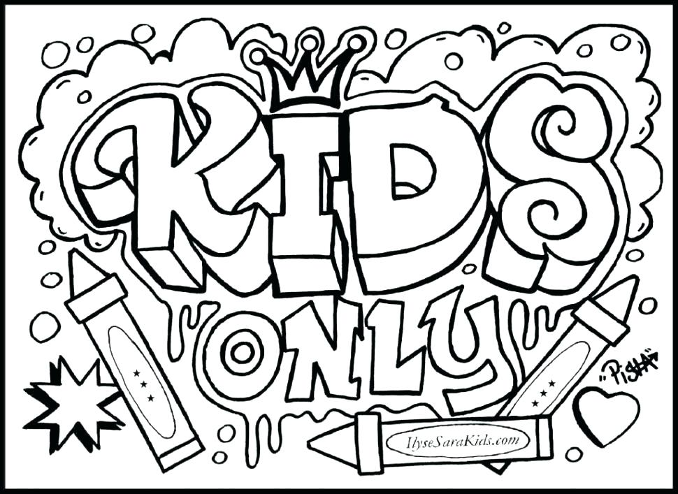 970x707 Top Rated Bulldog Coloring Pages Pictures English Bulldog Coloring