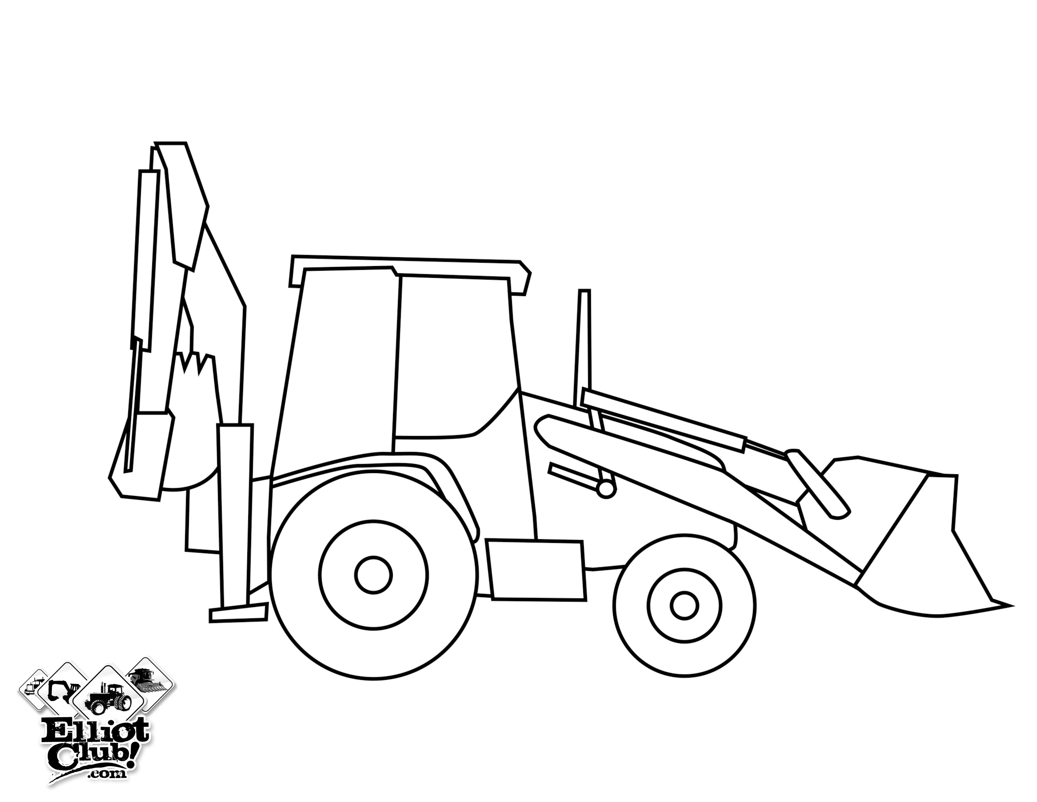 3300x2550 Bulldozer Mecanic Shovel