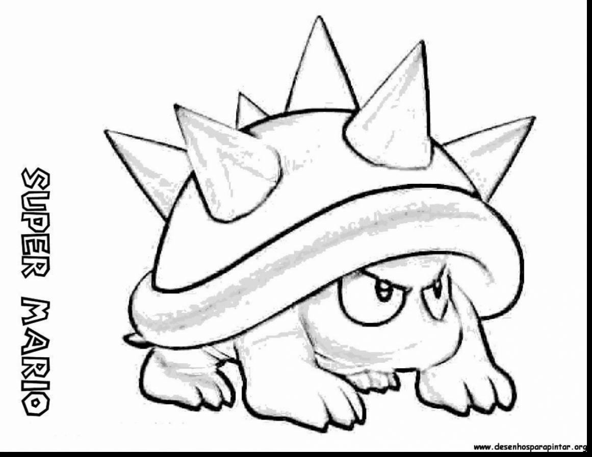 1161x897 Beautiful Boys Mario Brothers Bullet Bill Coloring Page With Mario
