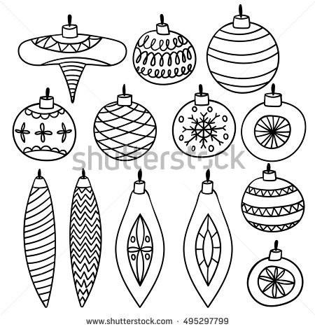 450x470 Pin By Sharon Lee On Christmas Drawing Inspiration