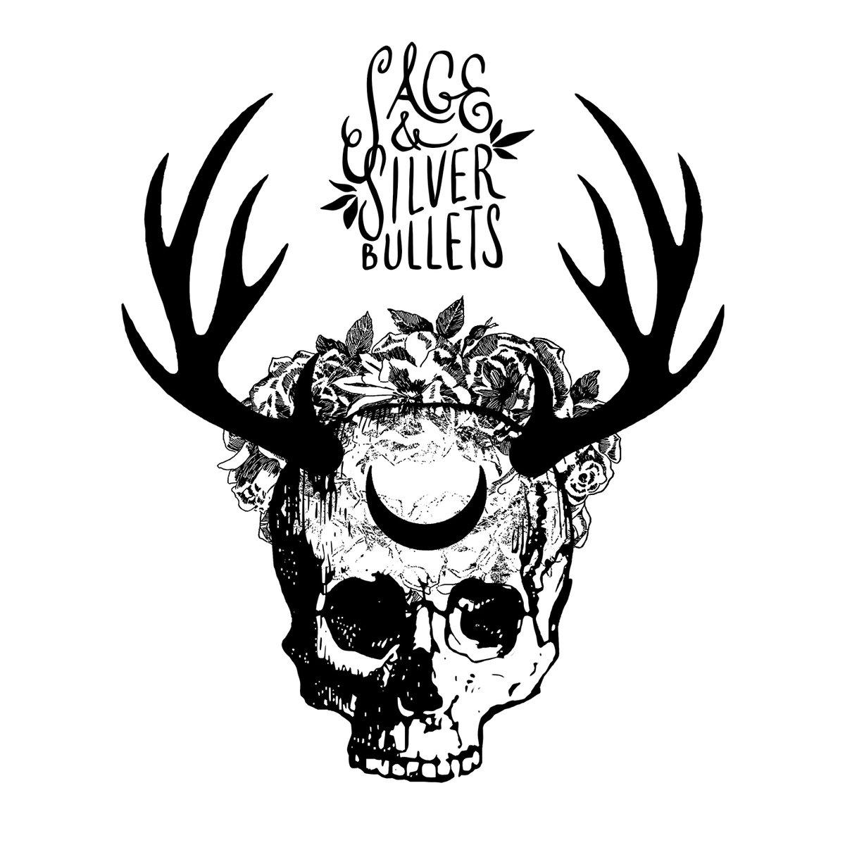 1200x1200 Sage Amp Silver Bullets Kate Nyx