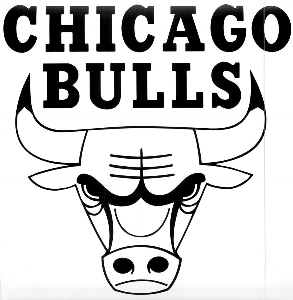 1024x1048 Chicago Bulls Logo Wallpaper Backgrounds 13852 Hd Wallpapers Site