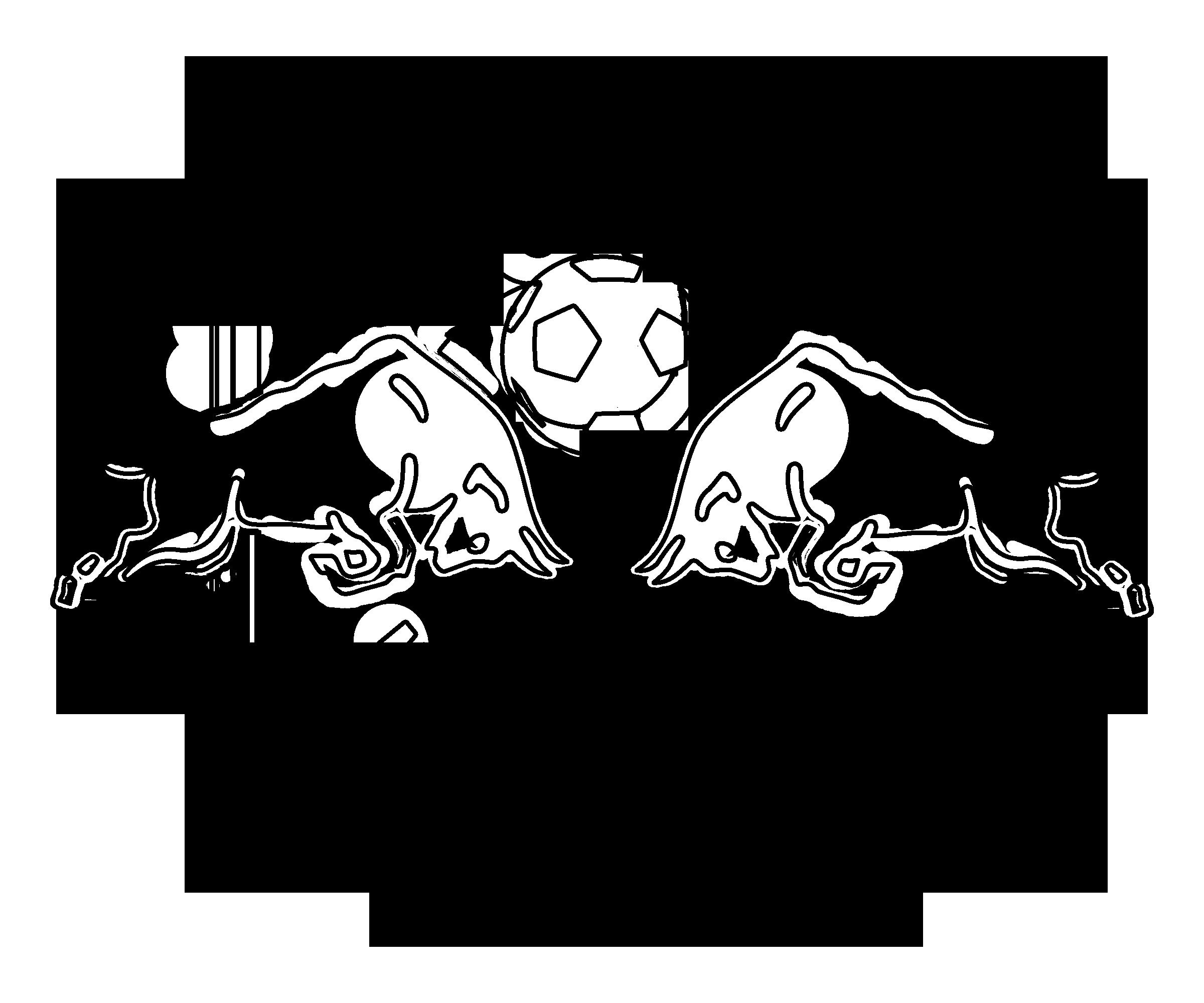 2400x2000 New York Red Bulls Logo Png Transparent Amp Svg Vector