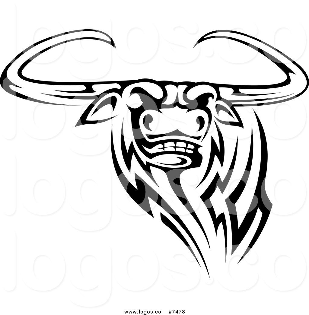 1024x1044 Taurus By Silverjow Illustrated Hunks Taurus, 2d