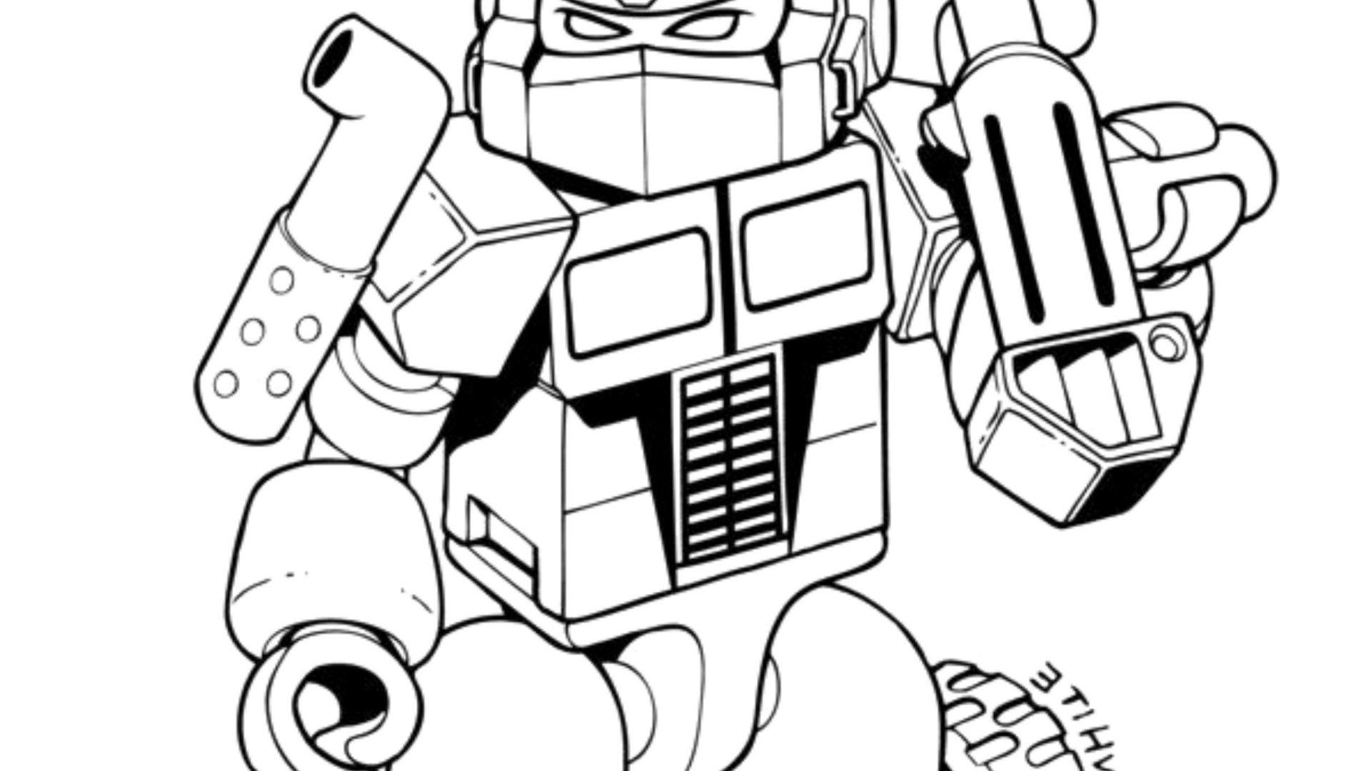 transformer series download