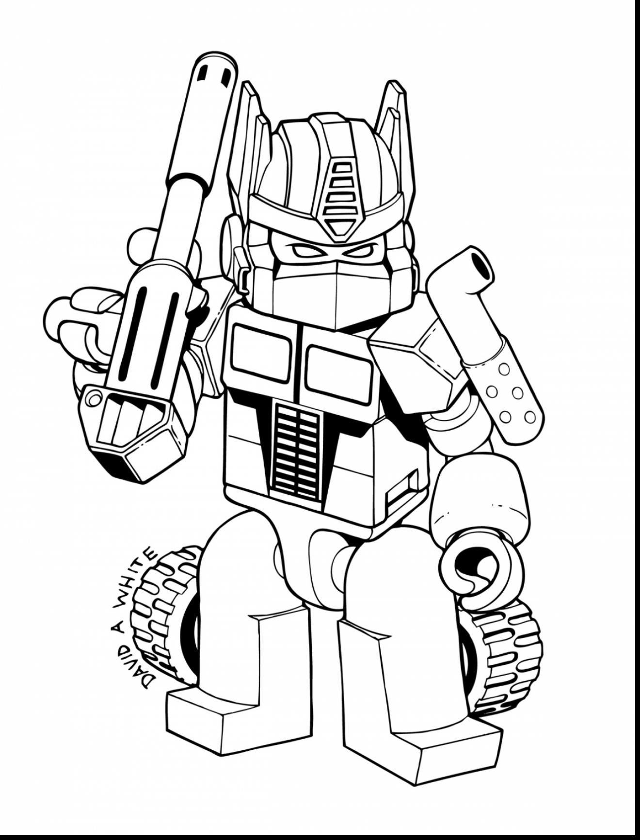 Bumblebee drawing transformers at free for Transformers animated coloring pages