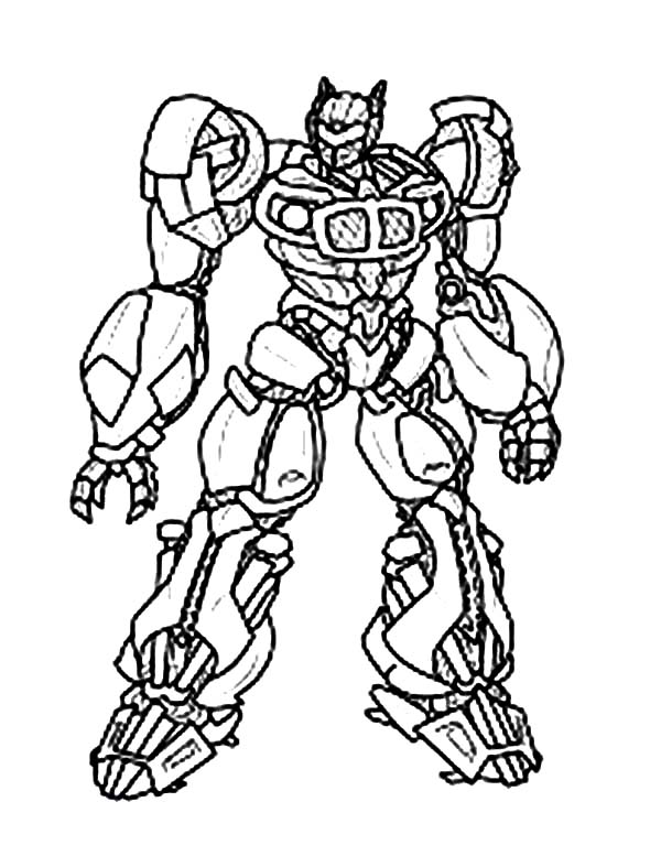 600x777 Transformers clipart coloring book